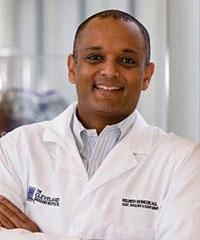 cleveland-shoulder-expert-dr-gobezie