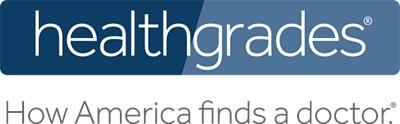 healthgradesHomepageLogo