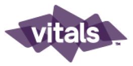 vitals_logo2